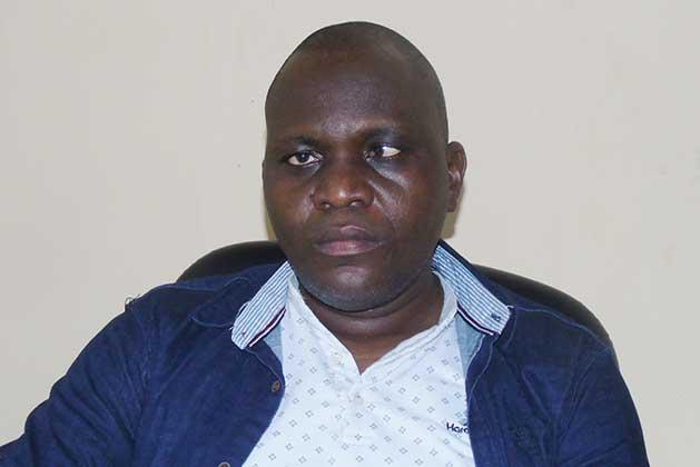 Paul Kabeya : il a y eu précipitation dans la désignation des animateurs de la Céni
