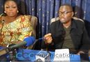 Bukanga-Lonzo : un collectif des journalistes dédouane Matata Ponyo