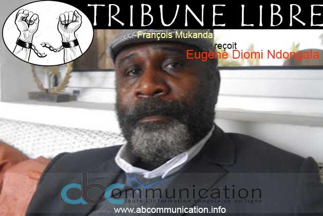 Diomi Ndongala célèbre l'an 4 du décès d'Etienne Tshisekedi et livre sa lecture de la situation politique actuelle