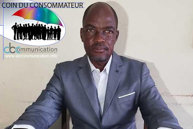 4. Mr Patrice Musoko présente les perspectives d'avenir d'Ascovi