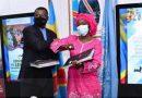 L'ONUFEMMES et PADMPME s'activent en faveur de la femme entrepreneure